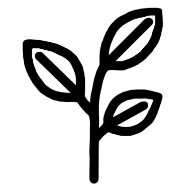 bepflanzung.jpg