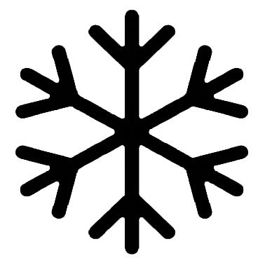 winterruhe.jpg