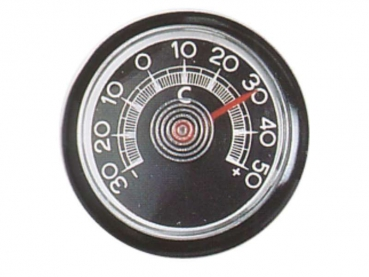 X-Thermometer analogously simply - 161000