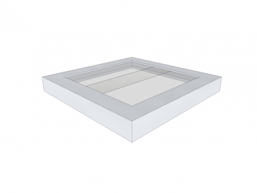 antstore ameisenshop ameisen kaufen abdeckung glas gitter 10x10 cm. Black Bedroom Furniture Sets. Home Design Ideas