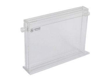 Acryl Ant Display 15x11 with foot
