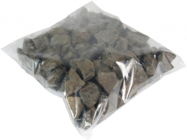 Basalt chippings 16-32 1000g