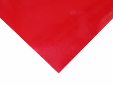 antstore ameisenshop ameisen kaufen rote folie 59x30cm selbstklebend farbfilterfolie. Black Bedroom Furniture Sets. Home Design Ideas