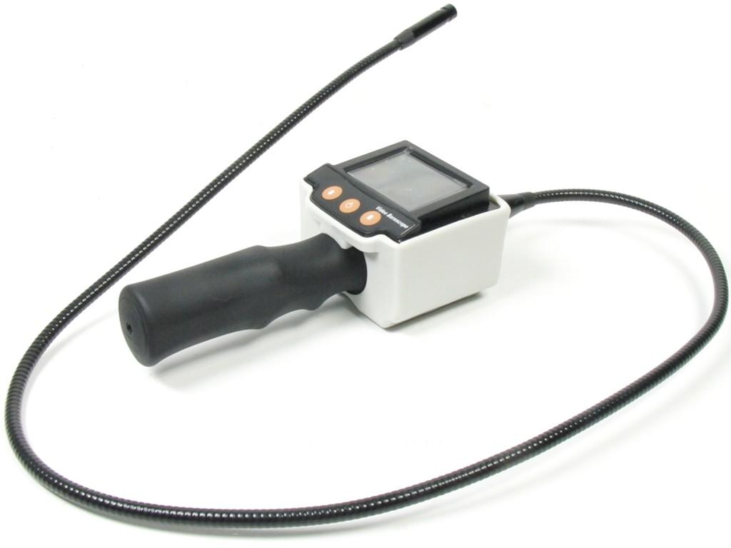 endoskop kamera eisenwaren und baumaterialien einebinsenweisheit. Black Bedroom Furniture Sets. Home Design Ideas
