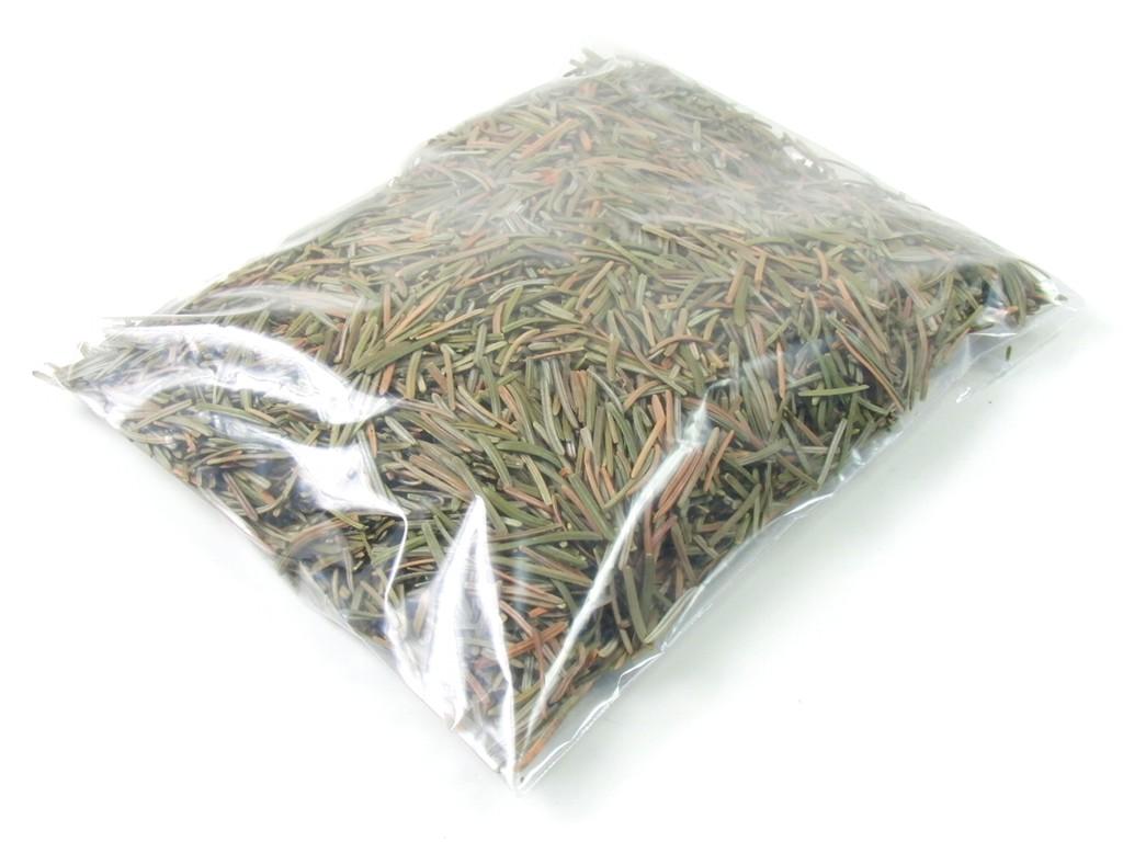 Antstore ameisenshop ameisen kaufen fichtennadeln 100g for Einrichtung deko shop
