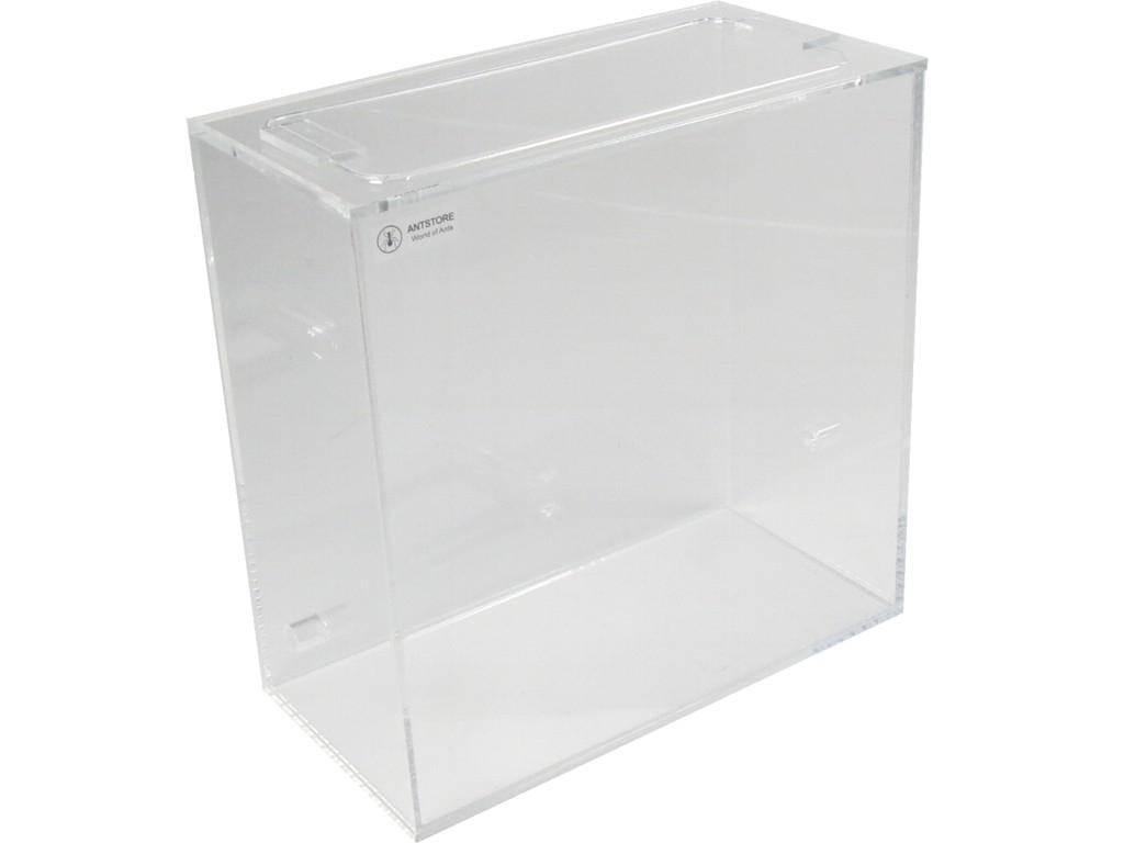 ANTSTORE - Ameisenshop - Ameisen kaufen - Acryl Ant Box 20x10x20 cm