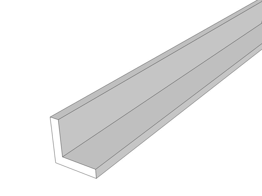 Sehr Glasscheiben in OSB-Platten einbauen HE98